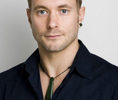 Craig Bary