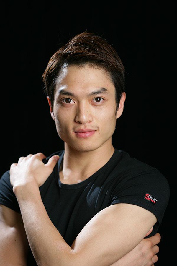 Yu Hui