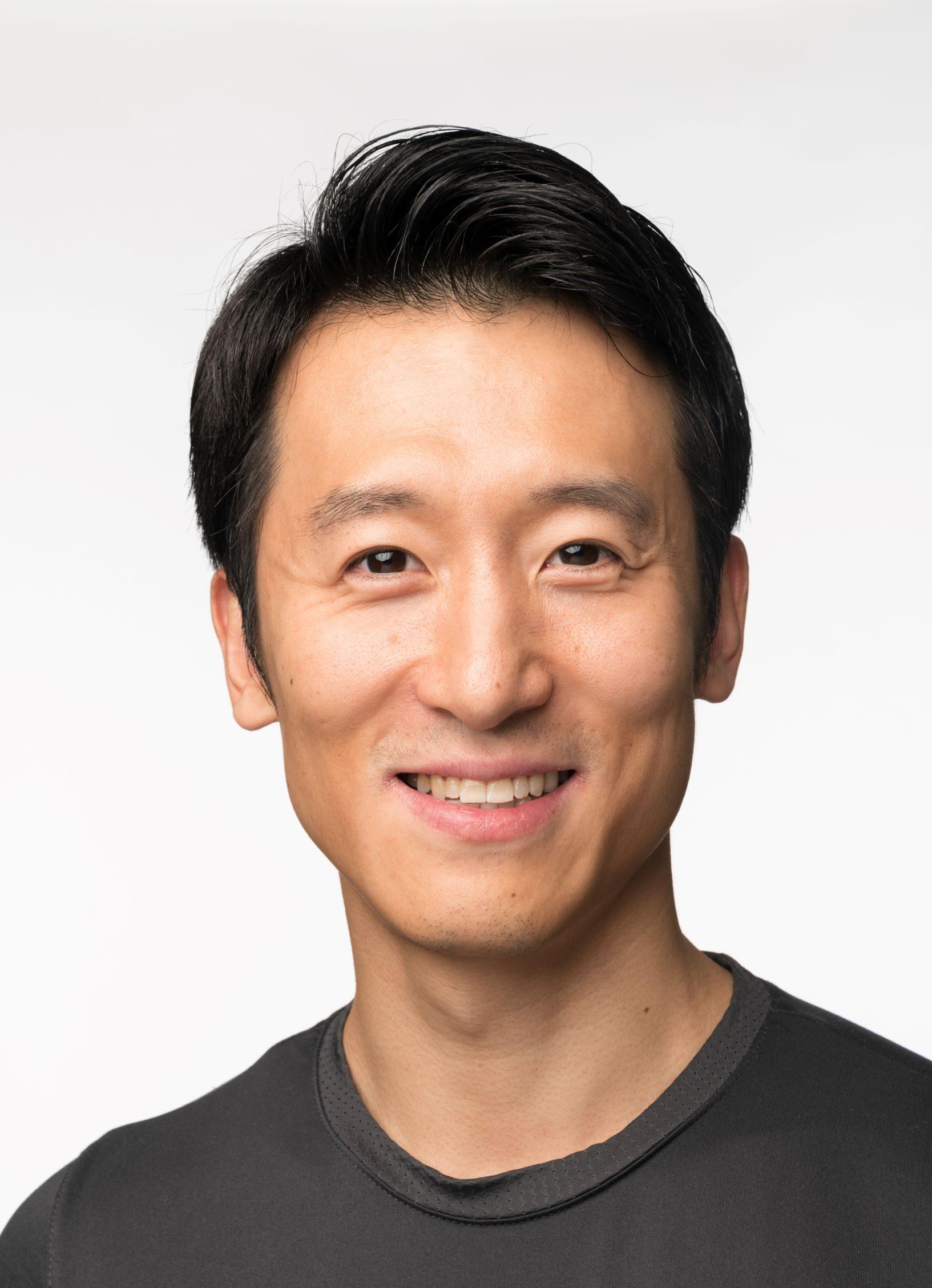 Qi Huan