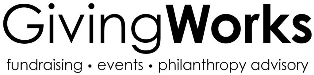GivingWorks
