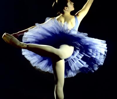Michelle Knappstein